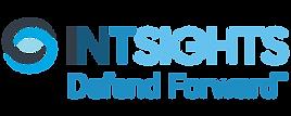 IntSights_Logo-df.png