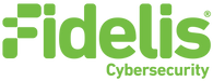 FID_Logo_RGB_Color_Positive_2000.png