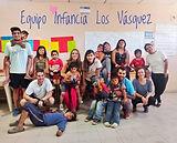 grupo_de_niños_y_niñas.jpg