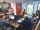 taller de radio.jpg