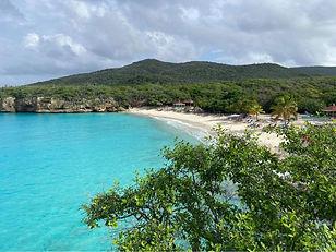 Cursussen op Curacao