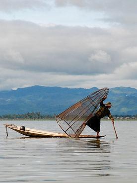Insolventie en Ondernemingsrecht in Myanmar