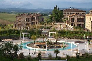Cursussen in Italie