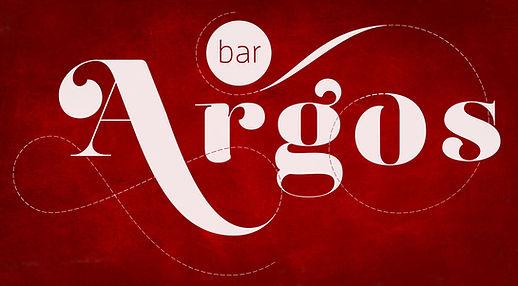 Bar-Argos-Logo.jpg