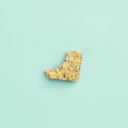 Cookie semences