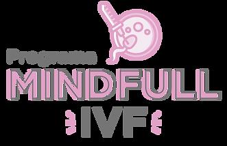 MINDFULL-IVF-LOGO.png