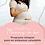 """Thumbnail: """"Healthy Mommy To Be"""" Programa integral para un embarazo saludable"""