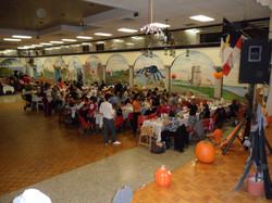Festa de S. Martinho 12.11.2001 009.JPG