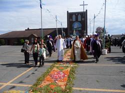 Festa do Espiritop Santo 2012 452.JPG