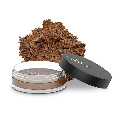 INIKA Loose Mineral Foundation Fortitude 8g