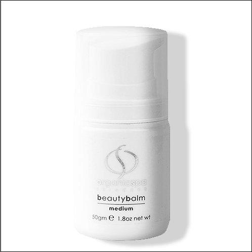BeautyBalm Medium 50gm