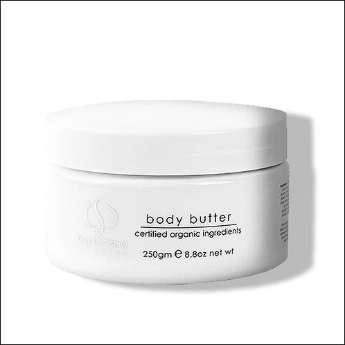 Body Butter 250gm