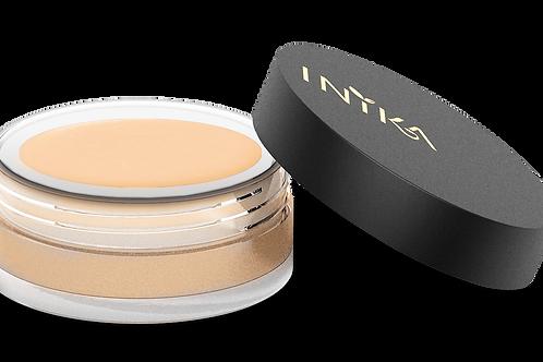 INIKA Full Coverage Concealer 3.5g
