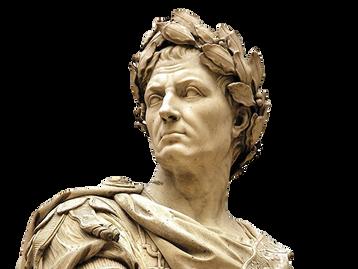 "Giulio Cesare"" di William Shakespeare"