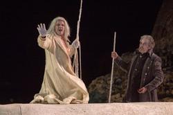 Dionysus - Bessegato Lorimer