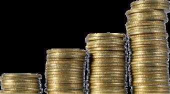 """Оспаривание кадастровой стоимости, Снижение кадастрово стоимости, Оспорить кадастровую стоимость, ООО """"Краснодарский центр Кадастра, Оценки и Экспертизы"""