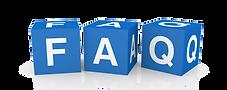 FAQ, Ответы на вопросы, Краснодарский центр Кадастра, Оценки и Экспертизы