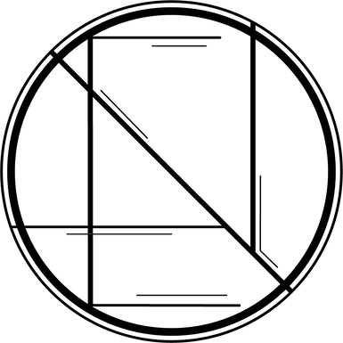 Лого One's прозр@4x.png