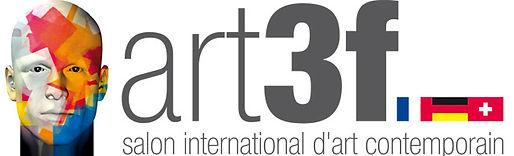 salonart3f_logo.jpg