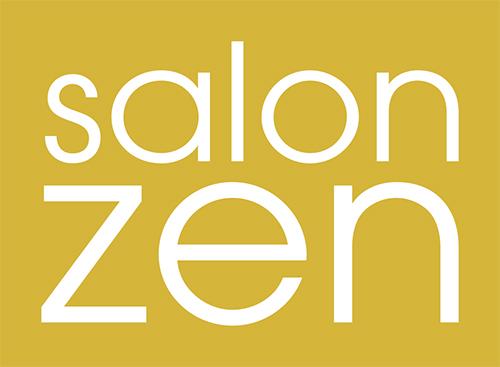 logo-ZEN-2020