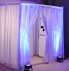 photo-booth-enclosed-white-wedding.jpg