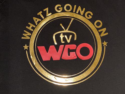 WGO Apparel