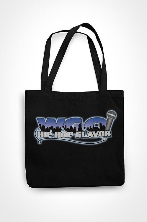 WGO Hip Hop Flavor bag