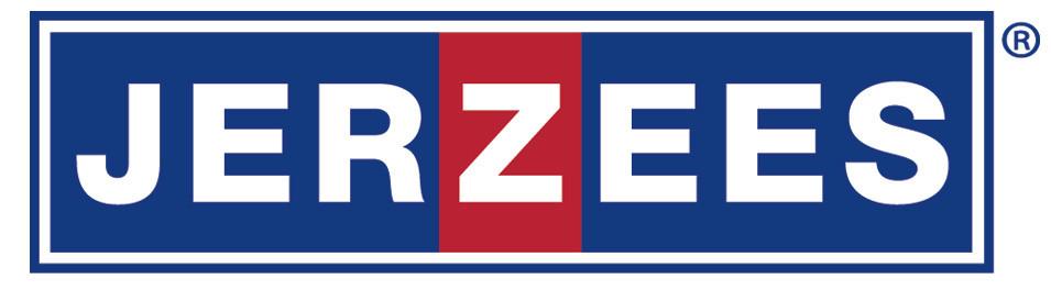 Jerzees+logo.jpg