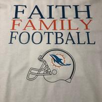 FAITH FAMILY FOOTBALL.jpg