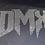 Thumbnail: DMX - Rhinestone