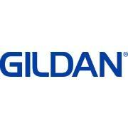 gildan-activewear-squarelogo-15069330924