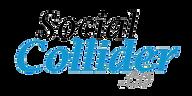 Social Collider Logo.png