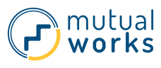 MutualWorks.png