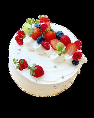 生デコ誕生日.png