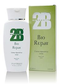 2B Bioトリートメント