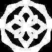 S_logo_W.png