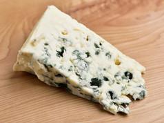 青カビのチーズ