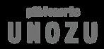 UNOZU_logo_edited.png