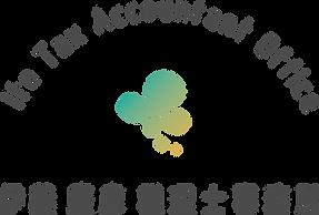 itotax_logo.png
