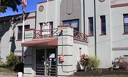 Framingham Eagles Aerie 894