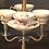 Thumbnail: Charming Teacup Centerpieces