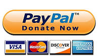 PayPalDonate.jpg