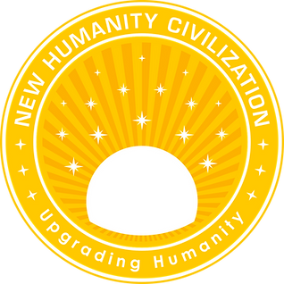 New Humanity Civilization.png