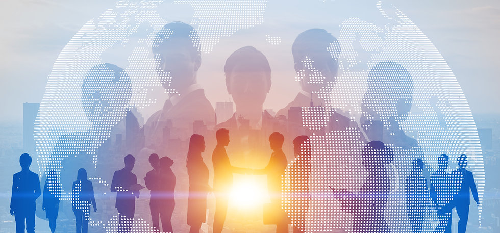 Global business concept. Network of business. Diversity..jpg