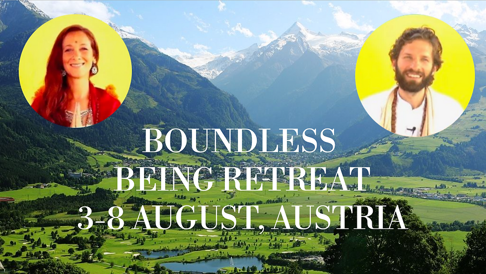 BOUNDLESS BEING RETREAT AUSTRIA.png