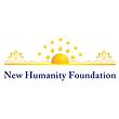 NHF Logo Square.png