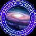 Galactic Academy Logo.png
