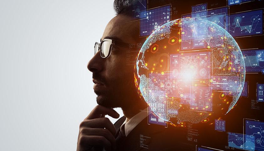 AI (Artificial Intelligence) concept. Deep learning. Digital transformation..jpg