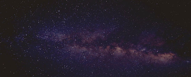 galaxy%252520background_edited_edited_ed