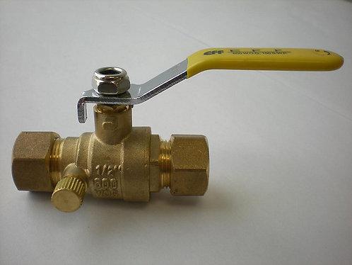 plumbing accessories flow tap